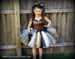 Kids Cheetah Halloween Costume Order Halloween Costume Shaileeboutique