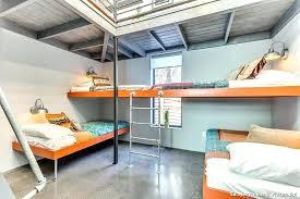 chambre mezzanine adulte lit adulte sureleve lit mezzanine avec rangement lit en bois avec
