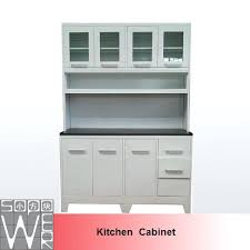 where to buy free st and ing kitchen cabinets u2013 truequedigital info
