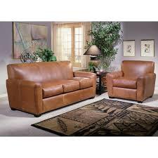 leather livingroom set omnia leather jackson leather configurable living room set