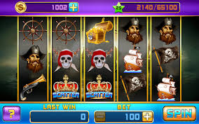 slots for android bonus slots android apps on play