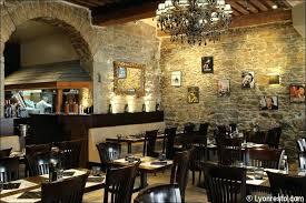 restaurant la cuisine lyon la cuisine lyon pizzeria la pizza restaurant restaurant la cuisine