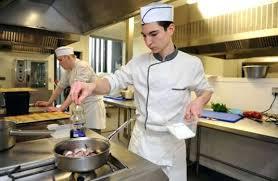 salaire apprenti cap cuisine apprentissage cuisine redmoonservers info