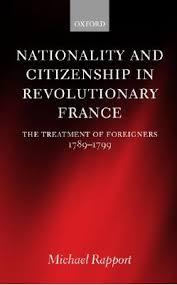 E Melzer Leslie W Rabine Rebel Daughters Ethnicity Rebel Daughters And The Revolution Scholars Portal Books