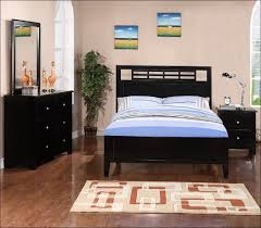 bedroom manly decor bedroom styles guys room decor modern mens