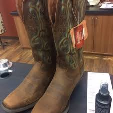 womens boots boot barn boot barn 24 photos shoe stores 2020 gunbarrel rd