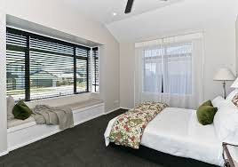 Universal Design Bedroom Let There Be Light Ample Natural Light Is Healthy For Everyone
