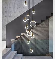 Best  Led Lighting Home Ideas On Pinterest Used Lighting - Home design lighting