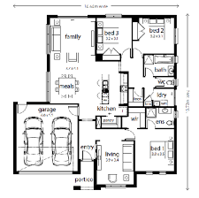 dennis family homes floor plans dennis family homes home builders victoria house land