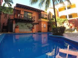 Radio Maria Online Romania Hacienda Maria Bonita Hotel Playa Del Carmen Mexico Booking Com