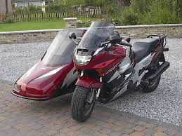 honda cbr 1000f triple passion the french triples and side cars fans site