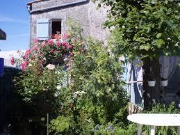 chambre d hotes ile d oleron chambres d hôtes le logis des lauriers roses chambres et chambre