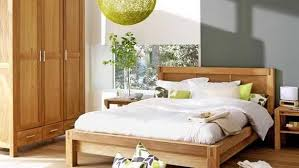 Bedroom Design Wood - Wood bedroom design