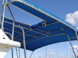 Awning Boat The Boat Cover Company Awnings