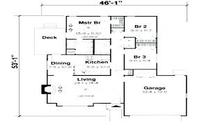 colonial home plans and floor plans colonial ranch house plans 5 bedroom 4 bath house plans house plan