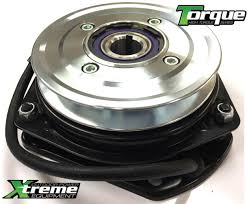 xtreme replacement clutch for john deere tca15800 xtreme