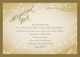 wedding invitation wording quotes yaseen for
