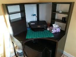 meuble cuisine ikea faktum ikea armoire angle bureau d angle fresh bureau amazing cheap awesome