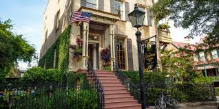 North Georgia Bed And Breakfast Savannah Bed And Breakfast Lodging At Six Romantic And Historic