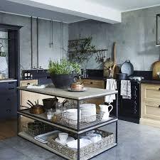 neptune kitchen furniture the 25 best neptune kitchen ideas on kitchen larder