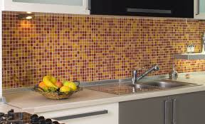 tile listed by size walls counters floors