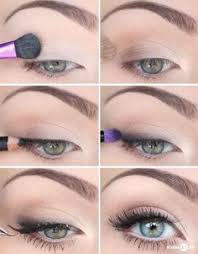 school for makeup musely