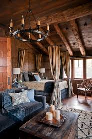 Rustic Bedroom Lighting Bedroom Rustic Bedroom Lighting 37 Bed Ideas Modern Rustic