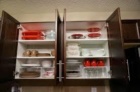 ideas to organize kitchen cabinets cabinet small kitchen cabinet organization kitchen cabinets