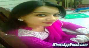 Seeking In Kolkata Call Dating Kolkata Free Chat With In Kolkata To Meet