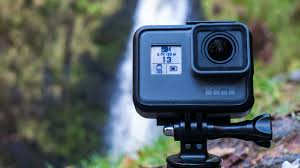 redshark news gopro hero 6 still the best action camera money