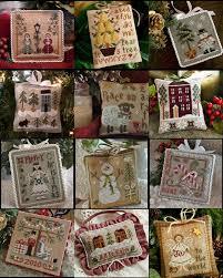 449 best cross stitch images on cross stitching
