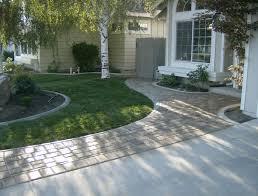 design themes steve snedeker u0027s landscaping and gardening blog