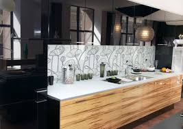 glass backsplash for kitchens august 2012 design dwell