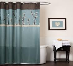 blue and tan bathroom ideas hesen sherif living room site
