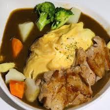 cuisiner le coing en l馮ume u me 找咖 publicaciones taipéi opiniones sobre ús precios