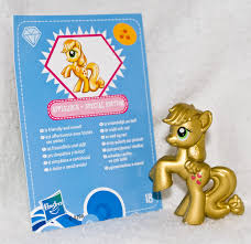 My Little Pony Blind Bag Wave 1 Blind Bags Wave 4 Blue Sparkle Ponies My Little Pony Madness