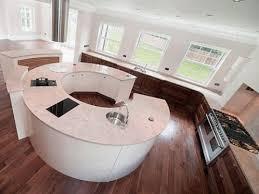 2017 l shaped kitchen ideas cool modern kitchen designs 2017 l