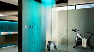 Modern Shower Design 50 Design Shower Ideas 2016 Modern Shower Part 1 Youtube