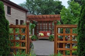 Landscaping Ideas For Backyard Landscaping Ideas For Backyards Patio Traditional With Backyard