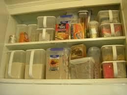awesome kitchen cabinet storage baskets taste