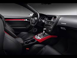 audi dashboard a5 audi rs5 dashboard wallpapers audi rs5 dashboard stock photos