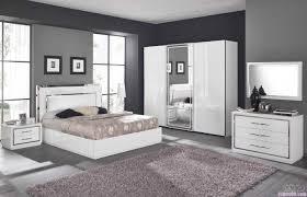 chambre à coucher blanche deco chambre coucher collection et chambre a coucher blanche photo