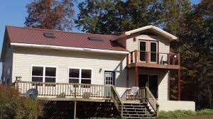 ozark off grid country green house for sale missouri solar