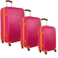 luggage deals black friday anne klein boston 4 piece spinner luggage set anneklein