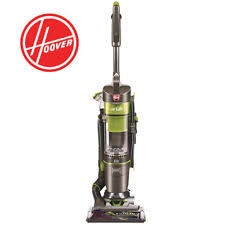 hoover air lift light uh72540 bagless lift off upright vacuum cleaners ebay