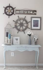 theme home decor i like the rustic look but this is for like a house