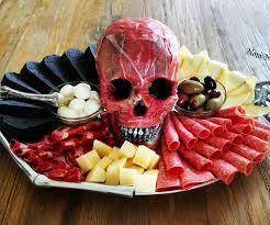 Best 25 Halloween Buffet Ideas On Pinterest Halloween Buffet by Best 25 Halloween Appetizers For Adults Ideas On Pinterest
