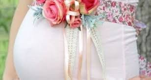 how to make a baby shower corsage diy baby shower corsage baby shower ideas