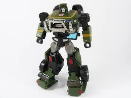 transformers hound c 13 henkei henkei hound u2013 transformer search