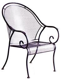Patio Chair Repair Mesh Strip N Strap